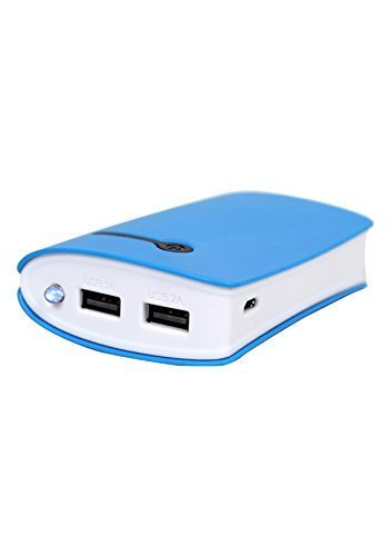 Lappymaster 7800mAh Power Bank