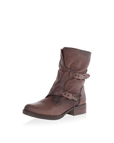 Sam Edelman Women's Ridge Boot