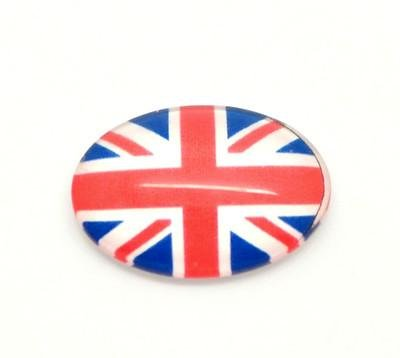 ckb-ltd-30x-union-jack-flag-pattern-oval-glass-dome-seals-ckb1753718-x-13mm-for-cufflink-making