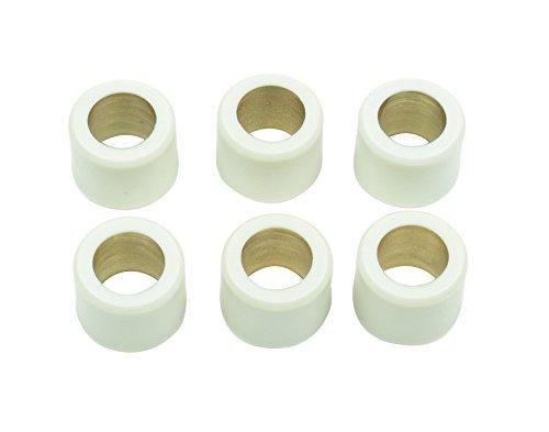 athena-s41000030p032-rodillos-de-diametro-16-x-13-mm-gr-95