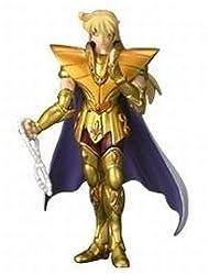 超造形魂 聖闘士聖矢 冥王ハーデス冥界編PART1 バルゴシャカ