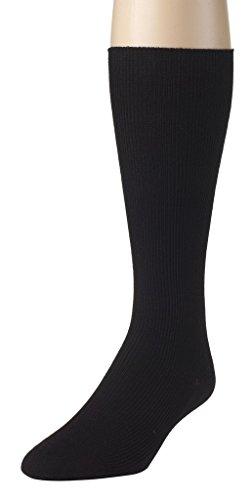 sportoli-mens-super-soft-ribbed-knit-lenzing-modal-over-the-calf-knee-high-socks-black-13-15
