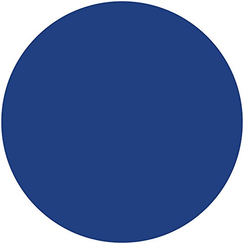 Vinyl Oasis Craft & Hobby Vinyl - Premium Series Heat Transfer Vinyl - (2 Sheets) 12 in. x 15 in. - Royal Blue (Heat Transfer Graphics compare prices)
