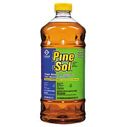 pine-sol-cleaner-disinfectant-deodorizer-60oz-bottle