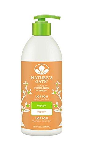 natures-gate-moisturizing-lotion-papaya-18-ounce