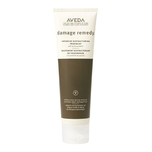 aveda-trattamento-damage-remedy-intensive-restructuring-linea-damage-remedy-per-ristrutturare-150ml