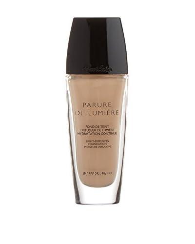Guerlain Base De Maquillaje Líquido Parure De Lumiere nº02 Beige Clair 25 SPF 30 ml