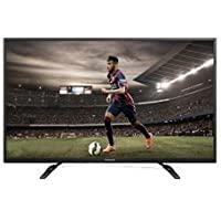 Panasonic TH-40C400D 101 cm (40 inches) Full HD LED TV