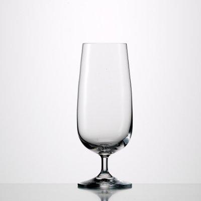 Glashütte Valentin Eisch, Serie Vino Nobile, 1 Stück Biertulpe 551/15