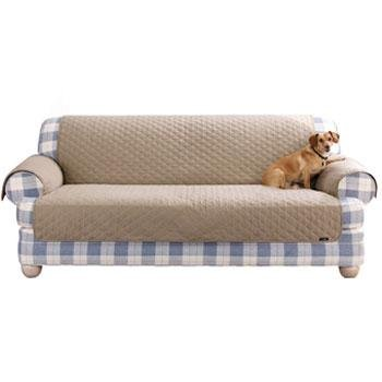 Sofa Bed 62675 front