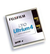 LTO ULTRIUM 4 800GB/1.6TB prev 26247007