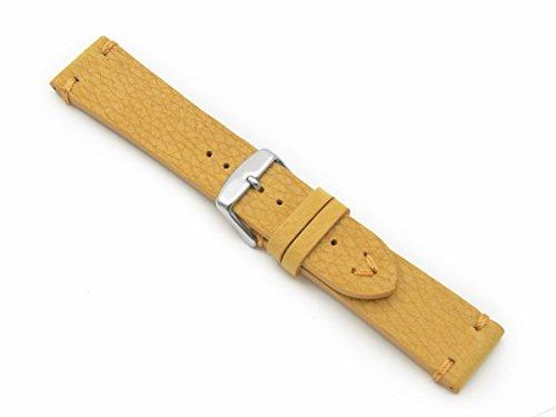 24-mm-cinturino-in-vera-pelle-scamosciata-vintage-style-bs-sabbia