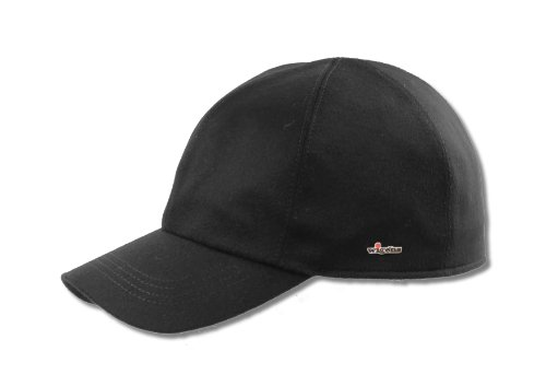 kent-edgar-loro-piana-coated-wool-baseball-cap-with-earflaps-by-wigens-59-black