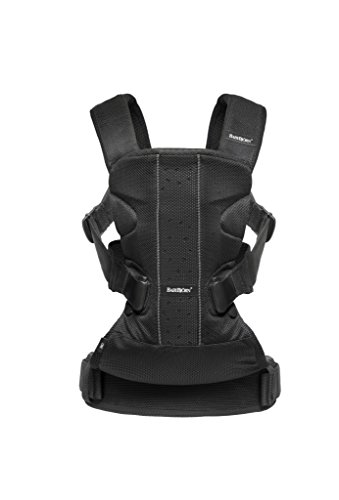 babybjorn-baby-carrier-one-air-black-mesh