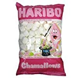 HARIBO Chamallows 1kg bag