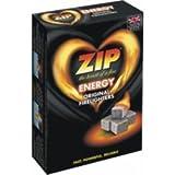Zip 'Energy' Original Firelighters 30 Pack