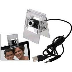 Video Chat Camera - 1