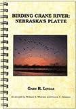 Birding Crane River: Nebraska