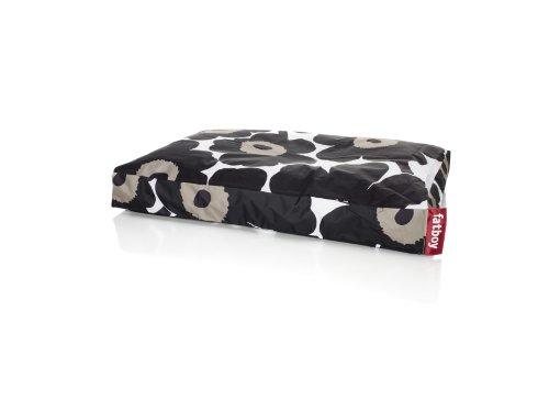 shopping for fatboy doggielounge marimekko unikko large. Black Bedroom Furniture Sets. Home Design Ideas