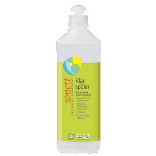 sonett-liquide-de-rincage-500-ml