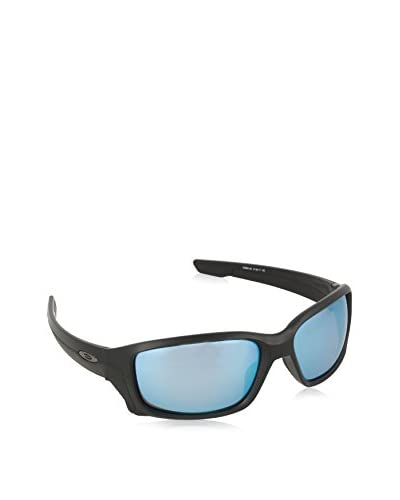 OAKLEY Occhiali da sole Polarized Straightlink (58 mm) Nero