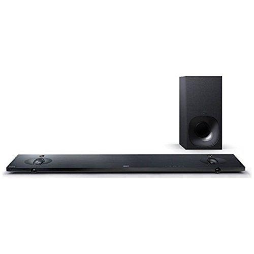 SONYその他 【ハイレゾ音源対応】Bluetooth対応 ホームシアターセット HT-NT5の画像