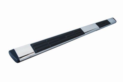 Westin 22-6020 Premier 75