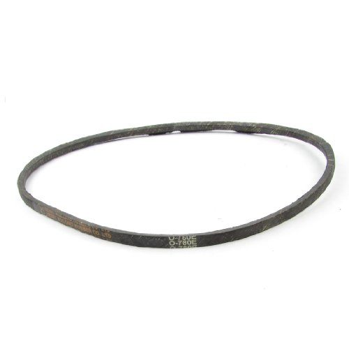 Rubber Transmission Belt for Washing Machine 780cm Inner Girth