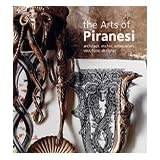 The Arts of Piranesi