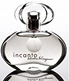 Incanto Ferragamo Eau De Perfume Spray Women 3.4 fl. oz. By Ferragamo