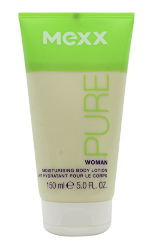 Mexx Pure Woman Body Lotion 150 ml