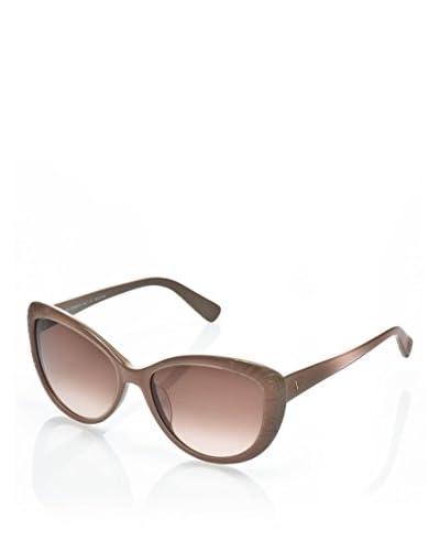 VALENTINO Sonnenbrille V617S_290 weiß one size