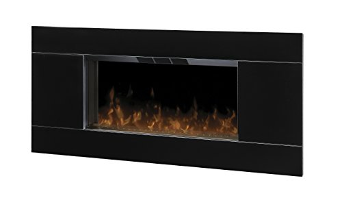 Dimplex Lane Electric Fireplace