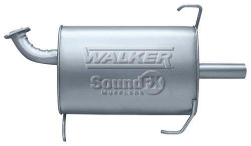 Walker 18562 SoundFX Muffler