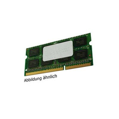 Qualit&#195;&#164;ts-RAM 2 GB PC3-10600 (1333MHz) DDR3 SO-Dimm f&#195;&#188;r iMac Modelle ab Juli 2010