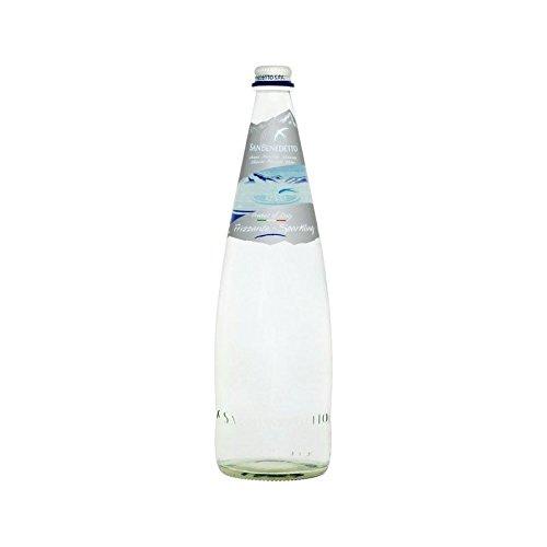 san-benedetto-del-agua-prestigio-mineral-sin-gas-1l-paquete-de-6