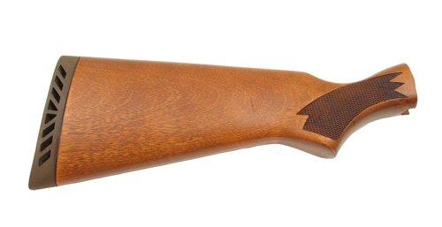 Mossberg 500 & 835 Shotgun 12 Ga. Stock w/ Recoil Pad