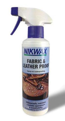nikwax-fabric-leather-proof-spray-on-300ml
