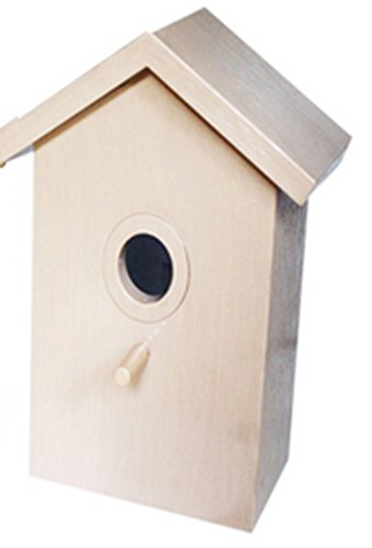 ardisle-window-watch-birdhouse-wooden-secret-garden-bird-nester-house-box-nest-nesting