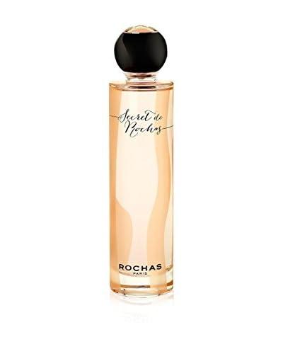 ROCHAS Profumo Donna Secret De Rochas 100 ml