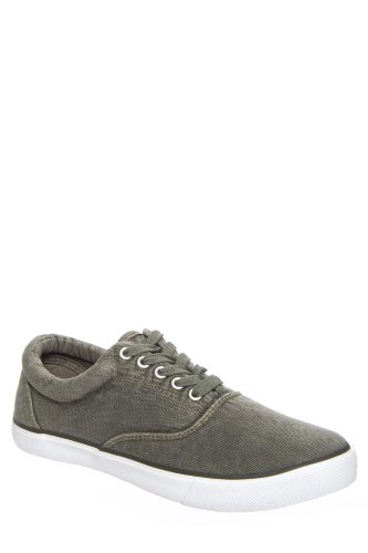 GBX Men's Mayne Low Top Sneaker