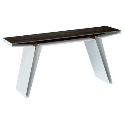 Cheap Barbarella Console Table (BB1-CONTBL-IV)