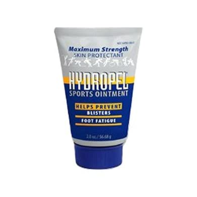 Hydropel Sports Ointment (2.0oz)