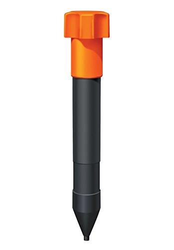 stv-international-stv645-defenders-mega-sonic-mole-repeller