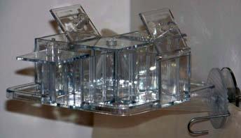 Image of Creative Foraging System Foraging Carousel (B00674IYSI)