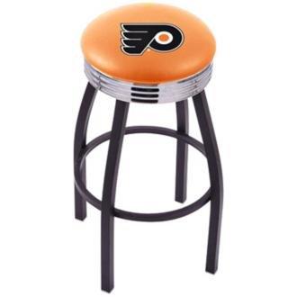 Retro Arm Chair 160249