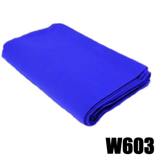 fond-tissu-pour-studio-photo-video-dynasun-w603-bleu-3x6-mt-pur-coton-140g-sqm