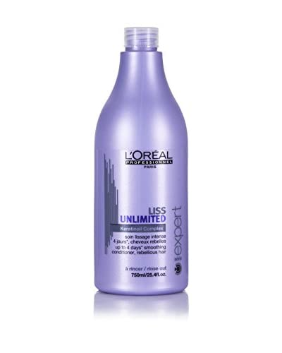 L'Oreal Expert Selis Sun Limited Cond 750 Ml