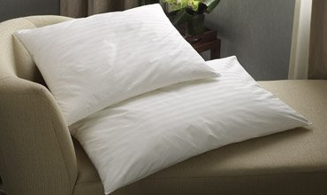 Westin Heavenly® HypoAllergenic Pillow – King