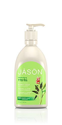 jason-natural-products-liquid-satin-soap-for-hands-face-herbal-extracts-473-ml